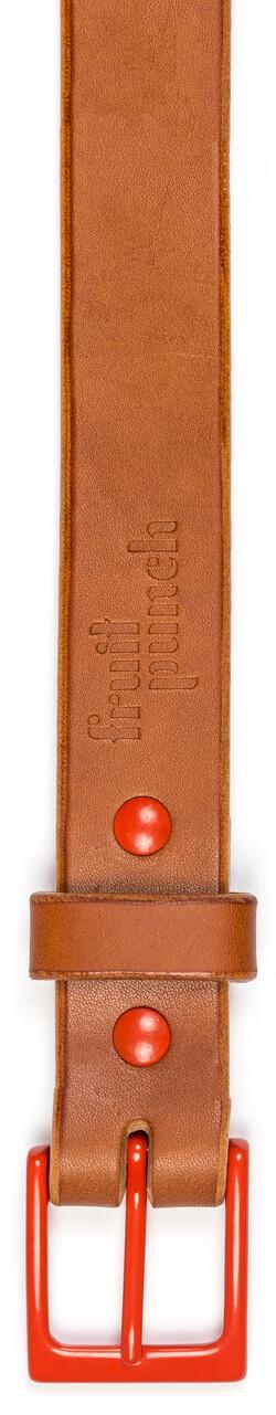 fruit punch belt