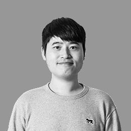 Guangyi Li