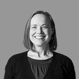 Melanie Hodgman