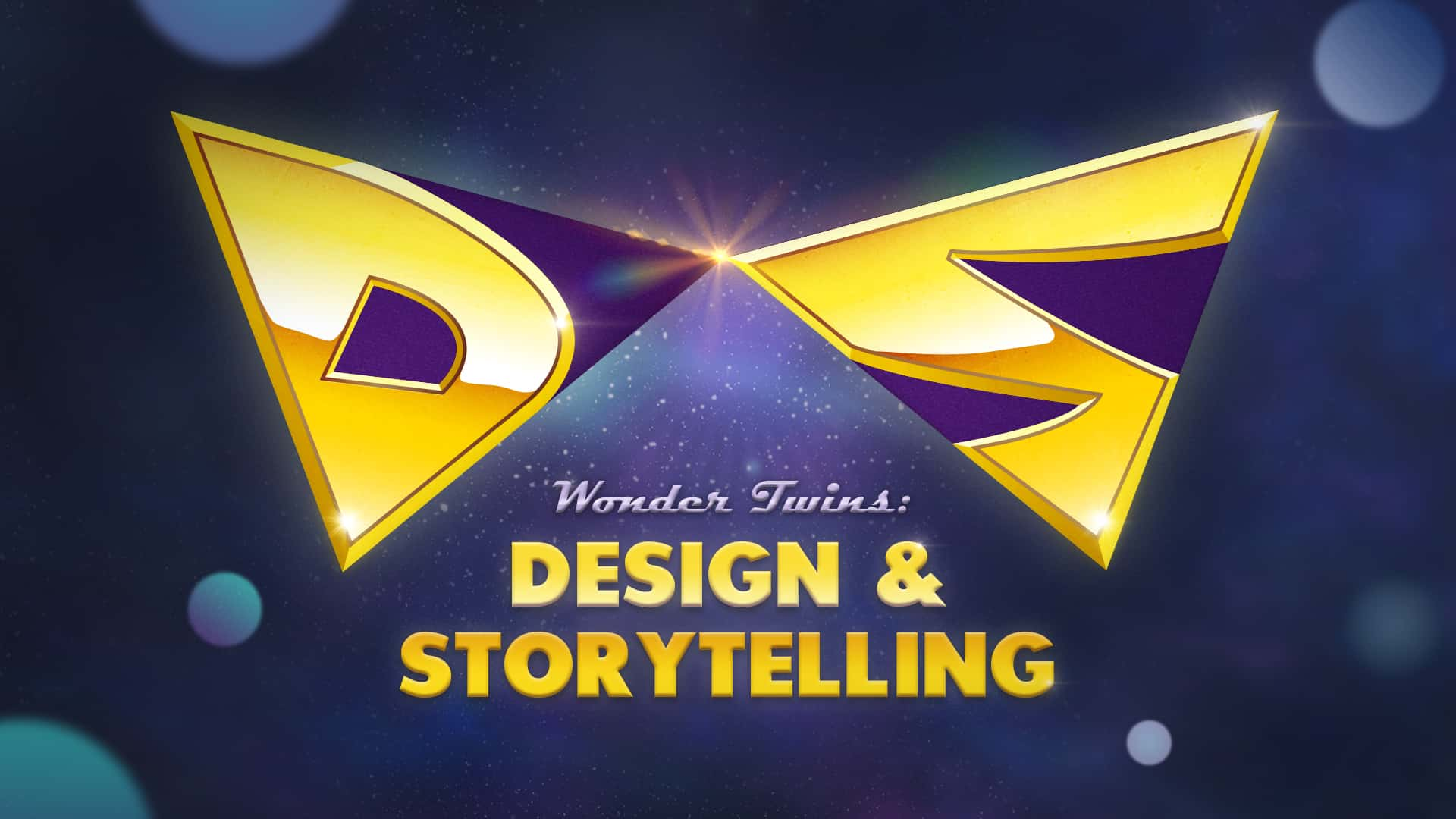 Wonder Team activates to deliver superhuman marketing solutions